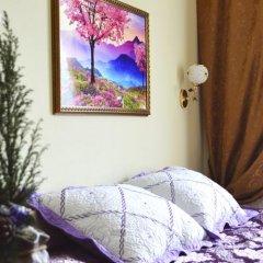 Гостиница Home спа фото 2