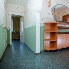 Гостиница Авиастар 3* Апартаменты с различными типами кроватей фото 15