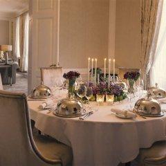 Отель D Angleterre Копенгаген помещение для мероприятий фото 2