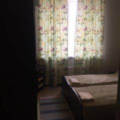 Victory Hotel Екатеринбург сауна