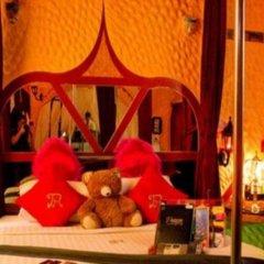 Penthouse Hotel - Adults Only детские мероприятия фото 2