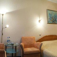 Отель Козацкий 2* Номер Комфорт фото 2