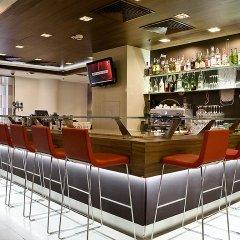 Отель Ibis Kiev City Center Киев гостиничный бар