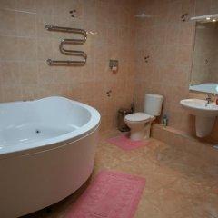Гостиница Три сосны в Тольятти отзывы, цены и фото номеров - забронировать гостиницу Три сосны онлайн спа фото 2