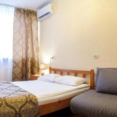 Отель Козацкий 2* Стандартный номер фото 3
