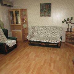 Мини-отель Арт Бухта Севастополь комната для гостей фото 8