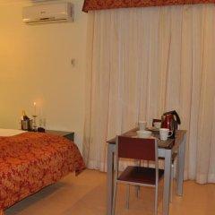 Отель Casablanca Suites комната для гостей фото 3
