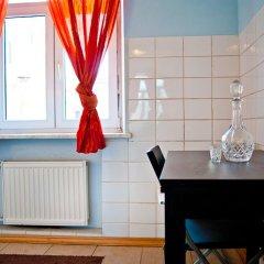 Апартаменты PiterStay Пушкинская 6 удобства в номере фото 3