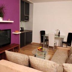 Апартаменты VN17 Apartments Апартаменты с различными типами кроватей фото 7