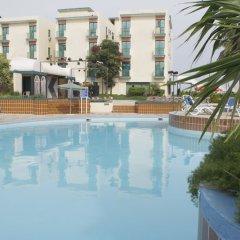 Отель Islazul Los Delfines бассейн фото 2