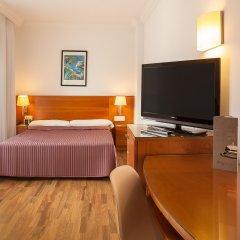 Hotel RH Victoria Benidorm удобства в номере