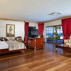 Avantgarde Hotel & Resort Турция, Кемер - отзывы, цены и фото номеров - забронировать отель Avantgarde Hotel & Resort - All Inclusive онлайн комната для гостей фото 12