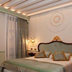 Hotel Monaco & Grand Canal 4* Номер Делюкс с различными типами кроватей фото 3