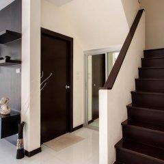 Отель ThaiRaihome комната для гостей фото 3