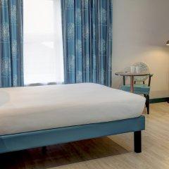 Queens Hotel комната для гостей фото 15