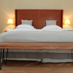 Hotel And Villa Auersperg 4* Двухместный номер