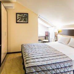 Гостиница Воронцовский 4* Номер Комфорт с различными типами кроватей фото 3