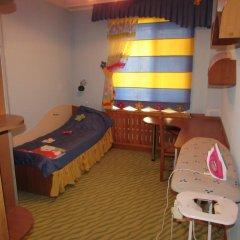 Мини-отель Арт Бухта Севастополь детские мероприятия