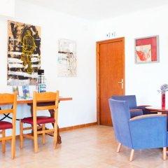 Апартаменты Niu d'Aus Apartments комната для гостей фото 7