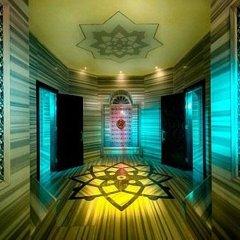 Avantgarde Hotel & Resort Турция, Кемер - отзывы, цены и фото номеров - забронировать отель Avantgarde Hotel & Resort - All Inclusive онлайн интерьер отеля фото 2