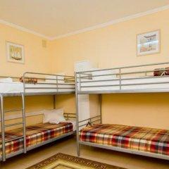 Гостиница 100 Friends Hostel в Краснодаре отзывы, цены и фото номеров - забронировать гостиницу 100 Friends Hostel онлайн Краснодар детские мероприятия