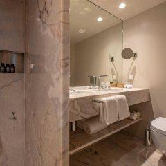 Douro41 Hotel & Spa 4* Номер Делюкс фото 3