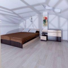 Апарт-отель River Piers Апартаменты с различными типами кроватей