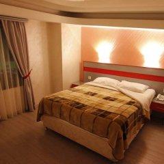 Aquatek Hotel комната для гостей фото 4