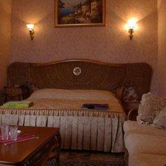 Отель Venice Castle Бердянск комната для гостей фото 2