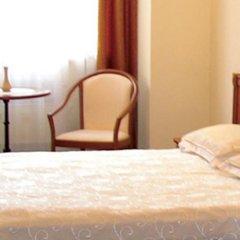 Гостиница Sun Light комната для гостей фото 6
