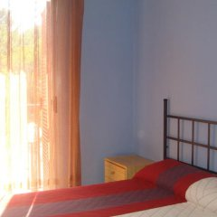 Отель Azahar Playa 3000 комната для гостей фото 2