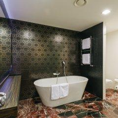 Гостиница Имеретинский 4* Президентский люкс с различными типами кроватей фото 5