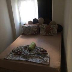 Adapark Rezidans Турция, Кайсери - отзывы, цены и фото номеров - забронировать отель Adapark Rezidans онлайн в номере