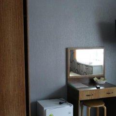 Гостиница Гостевой дом «Миллениум» в Сочи отзывы, цены и фото номеров - забронировать гостиницу Гостевой дом «Миллениум» онлайн удобства в номере фото 2