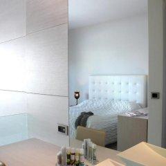 Отель Ixian All Suites by Sentido - Adults Only 5* Номер категории Премиум с различными типами кроватей фото 2