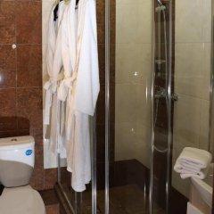 Гостиничный комплекс Гранд 3* Люкс с различными типами кроватей фото 4