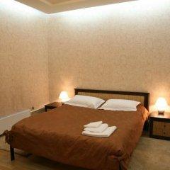 Гостиница Три сосны в Тольятти отзывы, цены и фото номеров - забронировать гостиницу Три сосны онлайн комната для гостей фото 4