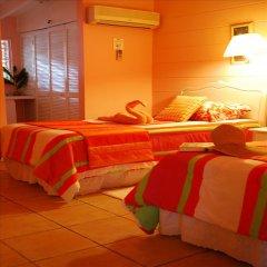Отель 3 Br Waterfront Villas - Ocho Rios - Prj 1301 детские мероприятия фото 2