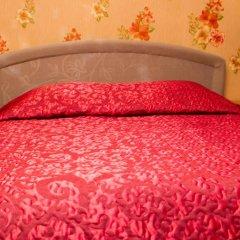 Отель 8 ветров Люблино на Кожедуба Москва удобства в номере