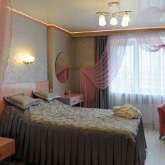 Гостиница Оренбург в Оренбурге отзывы, цены и фото номеров - забронировать гостиницу Оренбург онлайн комната для гостей фото 21