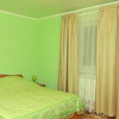 Мини-Отель Гостинный Двор Визит комната для гостей фото 2