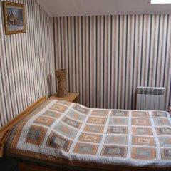 Гостиница Гостевой дом «Рио» в Уссурийске отзывы, цены и фото номеров - забронировать гостиницу Гостевой дом «Рио» онлайн Уссурийск сауна