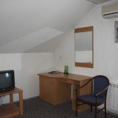 Гостиница Алтек в Тольятти отзывы, цены и фото номеров - забронировать гостиницу Алтек онлайн удобства в номере