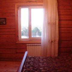 Гостиница Мини-отель Байкал на Ольхоне отзывы, цены и фото номеров - забронировать гостиницу Мини-отель Байкал онлайн Ольхон сауна фото 3
