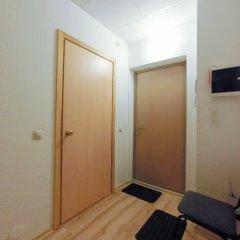 Апартаменты Артек Улучшенные апартаменты с различными типами кроватей фото 6
