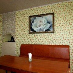 Гостевой дом Роза интерьер отеля фото 4