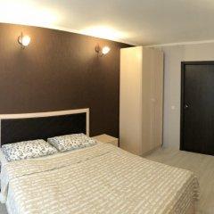 Гостиница Avrora Centr Guest House Номер Делюкс с различными типами кроватей фото 4