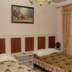 Monte-Kristo Hotel комната для гостей фото 3