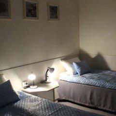 Гостиница NORD комната для гостей фото 7