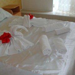 Гостиница Griboedov удобства в номере